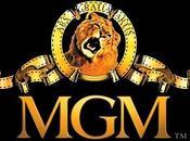 Juez aprueba plan Metro Goldwyn Mayer para salir bancarrota