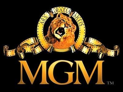 Juez aprueba plan de Metro Goldwyn Mayer para salir de la bancarrota