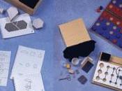 COTNAB: Batería Evaluación Neurológica Terapia Ocupacional Chessington