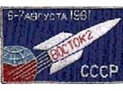 misión Vostok