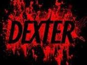 Buenas noticias para fans Dexter