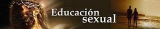 EDUCACION EN LA ABSTINENCIA SEXUAL