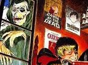 Creepshow: King, Romero puñado historias terror.