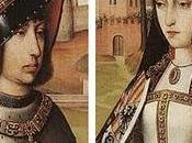 archiduques Austria atraviesan Francia parte)