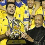 Ognenovski( Seongnam) a FIFA. COM: