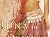 Luna Oriente
