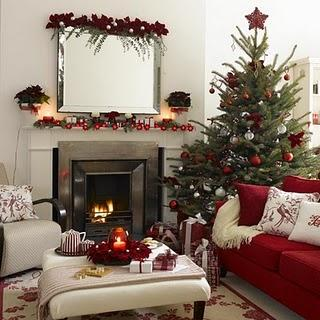 consejos para decorar el rbol de navidad