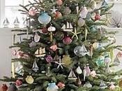 Consejos para decorar árbol Navidad