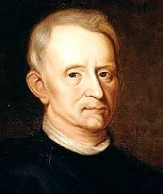 essay on robert hooke Essay history of the cell theory ryan strehlein cells, the make-up of all living things some cell robert hooke was born on the isle of whight and educated at the university of oxford hooke could not have discovered the cell without the.