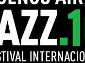 Festival Jazz Buenos Aires 2010