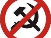 Cuidado comunismo