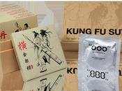 idea original para regalar navidad, kung sutra