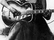 Memphis Minnie Complete Recorded Works Chronological Order