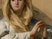 Inmaculada Concepción Tiepolo