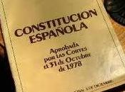 actual constitucion cumple, habrá reformarla