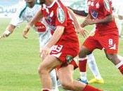 Marruecos: lleva derby Casablanca ante RAJA(