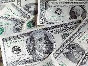 EURUSD mientras dólar recobra terreno
