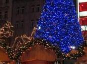 Disfruta Navidad Praga