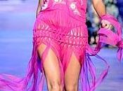 Moda Tendencia 2010/2011.Christian Dior.
