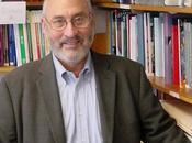 Interesantes reflexiones Nobel economia Joseph Stiglitz