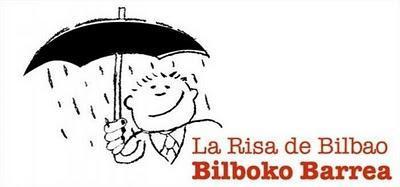 La definición de Bilbao