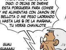 Otras viñetas_La noticia increible