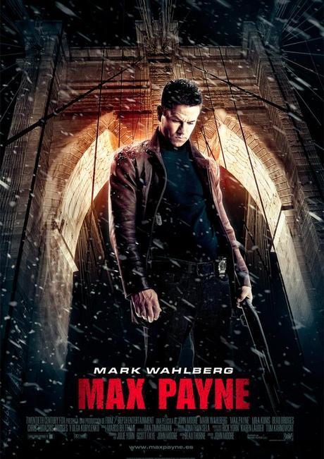 Max Payne (John Moore, 2.008)