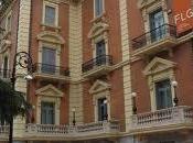 Museo Lázaro Galdiano, otra visita obligada Madrid