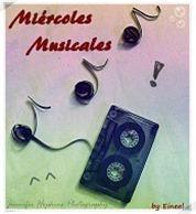 Miércoles Musicales (4)
