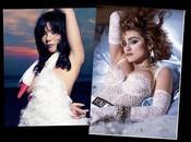 Mageritdoll: Madonna Bjork