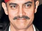 Aamir Khan sorprende nueva imagen