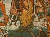 Carlo, d'Alemagna, Segundo Acto.