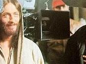"Origen ""Jesús Nazaret"" Zeffirelli acepta reto"