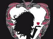 Crónica tarde Tonya Hurley Valencia: Presentación Ghostgirl Loca amor.
