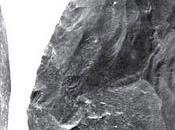 Armas Prehistoria Antigüedad