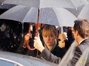 Primeras fotos Emma Stone reinicio 'Spider-Man'