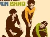 Girl Summer Band
