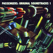 Discos: Original soundtracks 1 (Passengers, 1995)