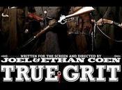'True Grit' hermanos Cohen inaugurará Berlinale