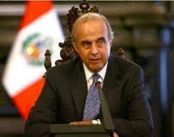 Inversión Pública y Privada se duplicaría en 5 años en el Perú, a la suma de US$ 80.000 millones