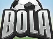 Bola Social Soccer Partidos Time Hack 9/12/2010
