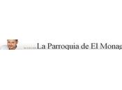 """RADIO: Parroquia Monaguillo"""""""