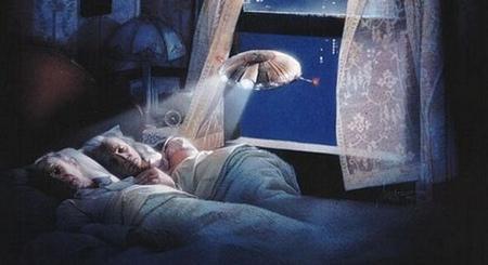 """Recordando trailers de antaño: """"Nuestros Maravillosos Aliados"""""""