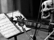 'Música para Buen Morir' Fundación Juan March
