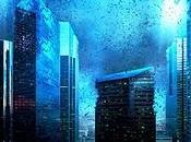 Skyline, otra alienigenas enfadados