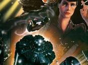 futuro: Blade Runner (Ridley Scott, 1982)