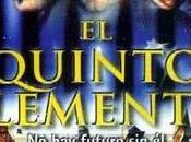 futuro: quinto elemento (Luc Besson, 1997)
