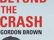 Joseph Stiglitz comenta libro Gordon Brown: 'Beyond Crash'