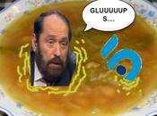 Rodriguez Menendez hasta sopa