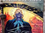 PUERTAS ANUBIS. Powers (1983)